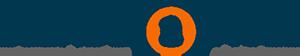 Blende1null Logo